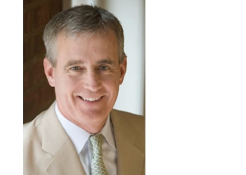 Atlanta plastic surgeon Dr. Vincent N. Zubowicz, MD