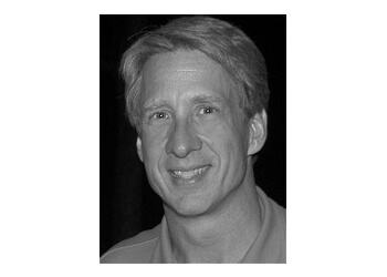 Newport News chiropractor Dr. Vincent T. Joseph, DC