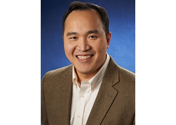 Colorado Springs dermatologist Dr. Vinh Q. Chung, MD