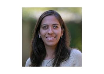 Sunnyvale endocrinologist Dr. Vinita Tandon, MD
