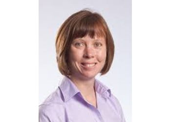 Omaha primary care physician Dr. Virginia (ginny) M Ripley, MD