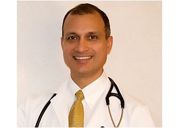 Dr. Vishva Dev, MD