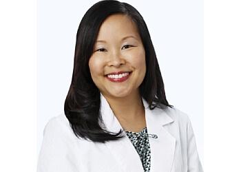 McKinney endocrinologist Dr. Vivienne Yoon, MD