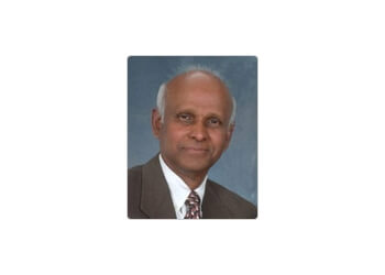 Dr. Vodur C Reddy, MD Victorville Urologists