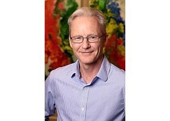 Frisco urologist WARREN SNODGRASS, MD, FRCS ED (HON)