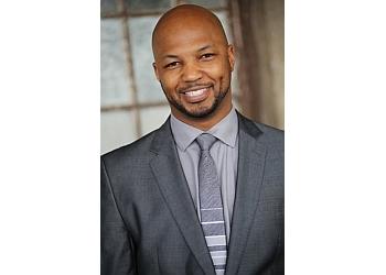 Atlanta plastic surgeon WRIGHT A. JONES, MD