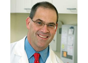 Dayton gynecologist Dr. W Roberts Wood, MD
