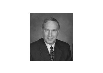 Dr. Waldman R Stephen, MD