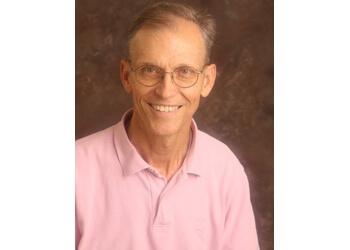 Tallahassee pediatrician Walter Bunnell, MD