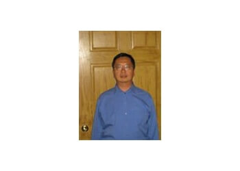 Dr. Walter Chien, MD Modesto Cardiologists