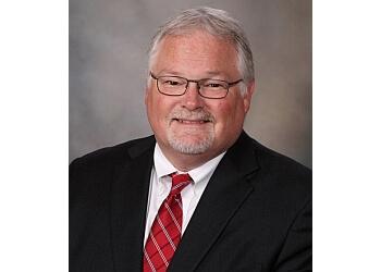 Rochester pediatrician Dr. Walter J. Cook, MD