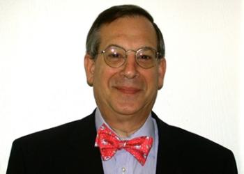 Baltimore kids dentist Dr. Warren A. Brill, DMD, MS (HYG), FAAPD