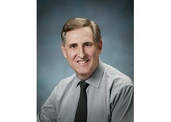 Bakersfield cosmetic dentist Dr. Warren Barr, DDS
