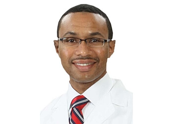Murfreesboro endocrinologist Warren Clayton, Jr, MD