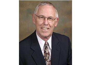 Dr. Warren Johnson, DPM
