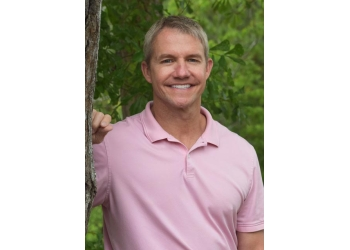 Wilmington orthodontist Dr. Warren Phillips, DDS