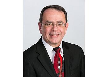 Cedar Rapids primary care physician Dr. Wayne A. Alberts, MD