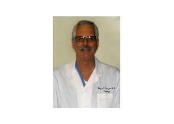 Worcester urologist Wayne B. Glazier, MD, PC