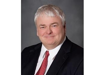 Chesapeake cardiologist Dr. Wayne D Old, MD, FACC