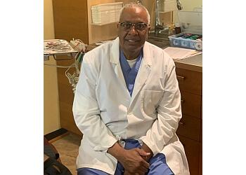 Detroit orthodontist  Dr. Wayne J Joseph, DDS