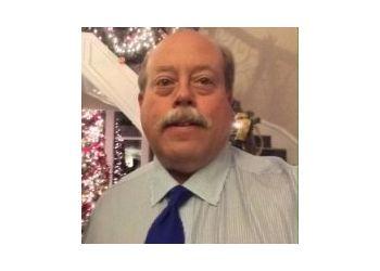 Beaumont cardiologist Wayne Margolis, MD