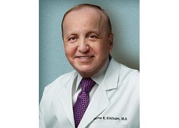 Dr. Wayne R. Kirkham, MD