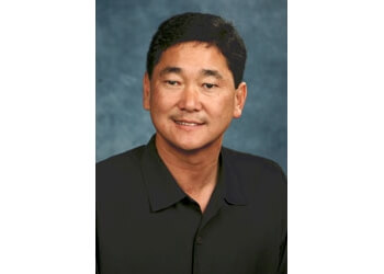 Santa Clara orthodontist Dr. Wayne S Hane, DDS