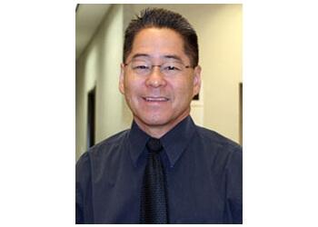 Dr. Wayne T. Tofukuji, DDS