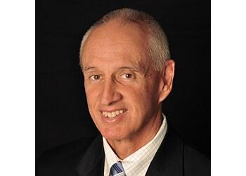 Provo orthopedic Dr. Wayne W. Mortensen, MD