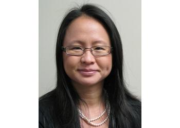Oakland endocrinologist Dr. Wen-Yee Tsai, MD