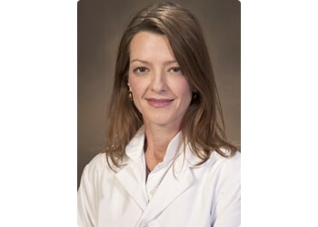 Dr. Wendi I. Kulin, MD