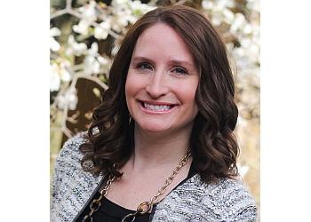 Dayton physical therapist Wendy Chorny, PT, DPT, ATC, MTC