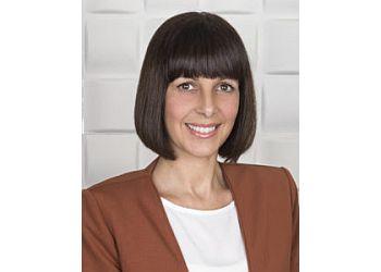 Miami chiropractor Wendy Gallego, DC