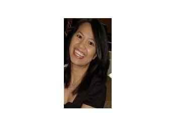 Grand Prairie chiropractor Dr. Wendy H. Doan, DC