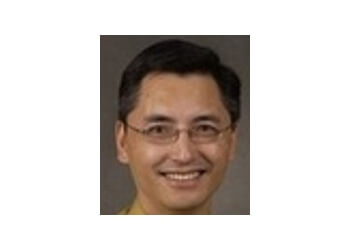 Paterson neurologist Dr. Wenlang Xia, MD