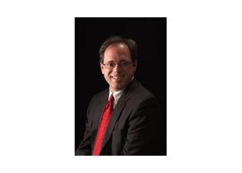 Arlington neurologist Wesley Dennis, MD