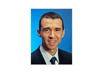 Irvine neurologist Dr. Wesley Elon Fleming, MD