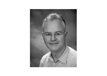 Modesto orthopedic Dr. Wesley E. Kinzie, MD