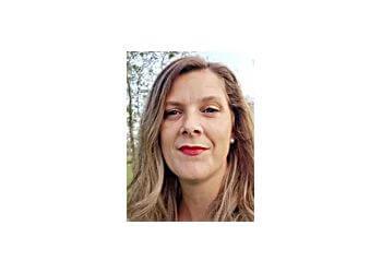 Topeka chiropractor Dr. Whitney Rutledge, DC - PRAIRIE WELLNESS CENTER