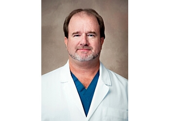 Cape Coral primary care physician William A. Hayes, DO