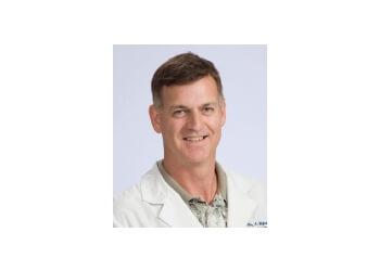 Dr. William Aimar Rollefson, MD