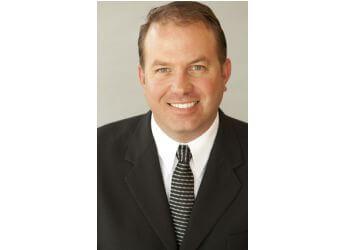 Mesquite podiatrist Dr. William Arrington, DPM, FACFAS