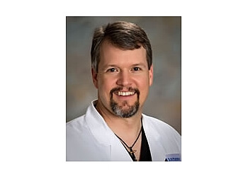 Lafayette urologist William B. Roth, MD