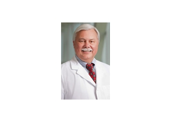 Tacoma cardiologist Dr. William Bilnoski, MD, FACC