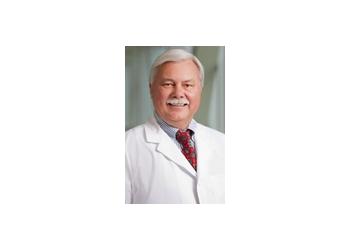 Tacoma cardiologist William Bilnoski, MD, FACC
