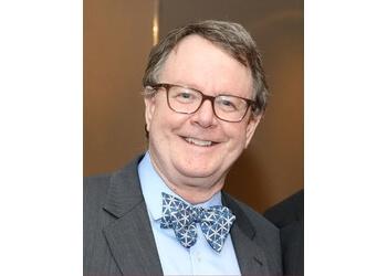 Amarillo endocrinologist William C. Biggs, MD, FACE, ECNU