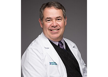 Winston Salem gastroenterologist William C. Bray, MD, AGAF