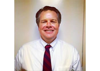 Kansas City dentist Dr. William D. Ledford, DDS