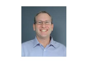 Syracuse podiatrist Dr. William Dutch, DPM - CNY Foot Surgery