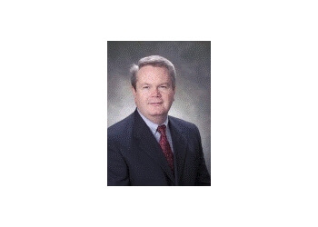 Mobile urologist Dr.  William E. Blaylock, MD